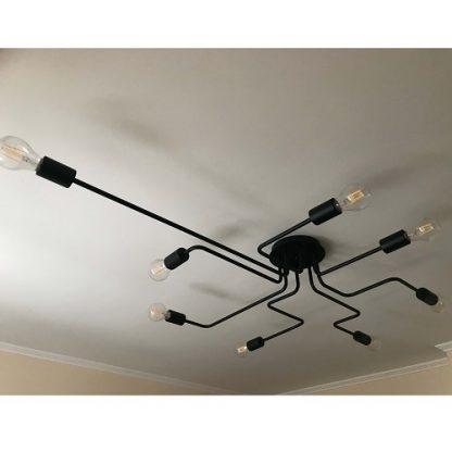светильник потолочный купить 1