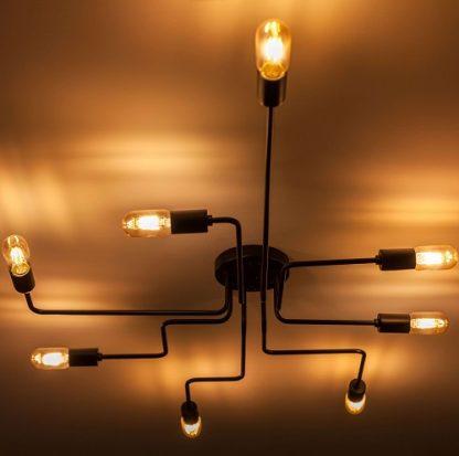 светильник потолочный купить