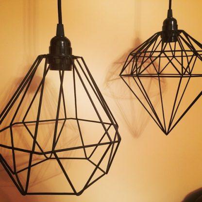 подвесная лампа купить