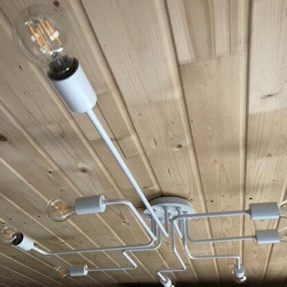 светильник потолочный купить2