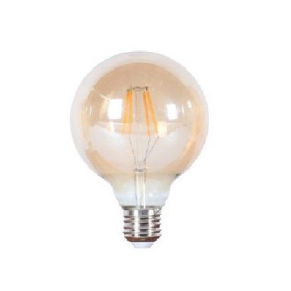 светодиодная лампа купить