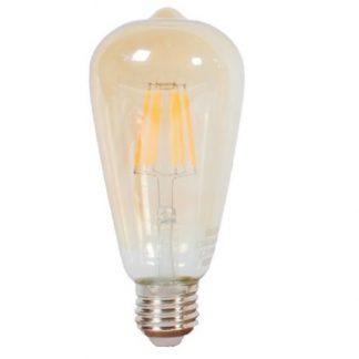 Светодиодная лампочка купить