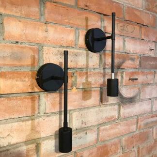 бра на стену