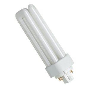 Какая настольная лампа лучше 4