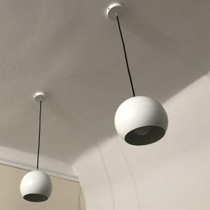 светильник для кухни_2